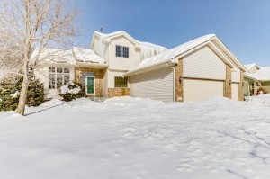 6197 147th Avenue Nw Ramsey, Mn 55303