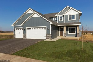 8397 199th Court W Lakeville, Mn 55044