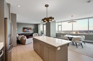 3209 Galleria Unit 1403 Edina, Mn 55435