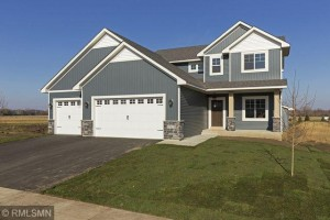 17862 Element Avenue Lakeville, Mn 55024