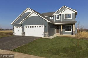 17862 Element Avenue Lakeville, Mn 55024