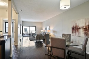 50 Groveland Terrace Unit C103 Minneapolis, Mn 55403