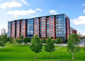 215 10th Avenue S Unit 1009 Minneapolis, Mn 55415