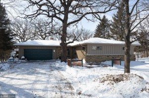10351 Rich Valley Boulevard Inver Grove Heights, Mn 55077