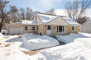 2140 Spruce Place White Bear Lake, Mn 55110