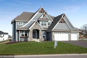 750 Hawkcrest Circle Chanhassen, Mn 55317