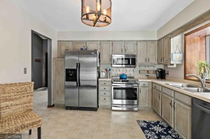 17718 Iceland Trail Lakeville, Mn 55044