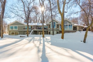 815 Partenwood Road Orono, Mn 55356