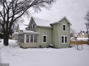 1359 Minnehaha Avenue E Saint Paul, Mn 55106