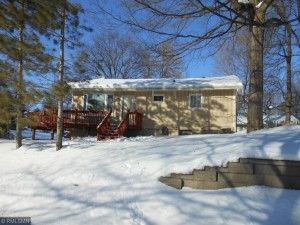 4512 Montgomery Road Mound, Mn 55364