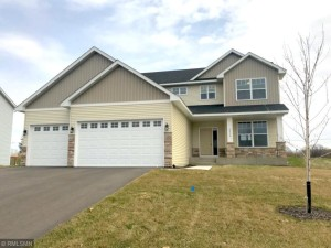 2206 Longhorn Lane Buffalo, Mn 55313