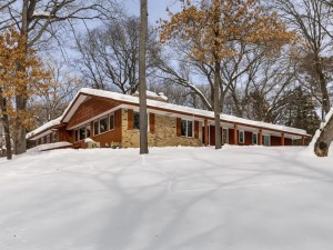 4 Oriole Lane North Oaks, Mn 55127