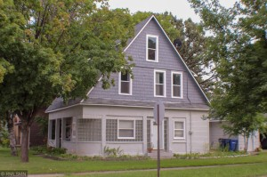 105 Wilson Avenue Se Saint Cloud, Mn 56304