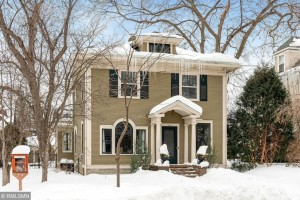 2636 Humboldt Avenue S Minneapolis, Mn 55408