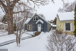 3251 Washburn Ave N Avenue Minneapolis, Mn 55412