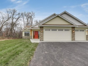 38299 Harder Avenue North Branch, Mn 55056