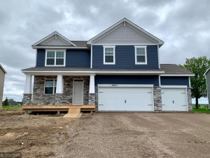 18945 Huntley  Trail Lakeville, Mn 55044