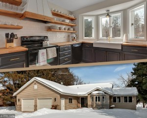 39896 Ulster Road Rice, Mn 56367