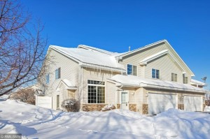 5427 Fawn Court Se Prior Lake, Mn 55372