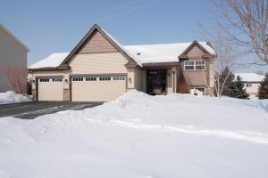 9464 Dunes Lane Cottage Grove, Mn 55016