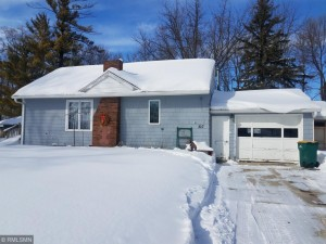 107 Netherlands Avenue E Hollandale, Mn 56045
