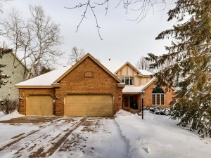 1455 Shannon Drive Woodbury, Mn 55125