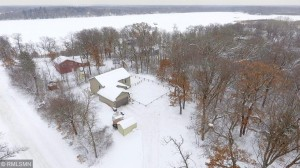 15935 225th Avenue Nw Big Lake Twp, Mn 55330