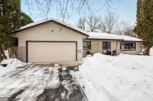 16241 Alpine Way Eden Prairie, Mn 55346