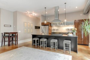 21 N 15th Street Unit 201 Minneapolis, Mn 55403