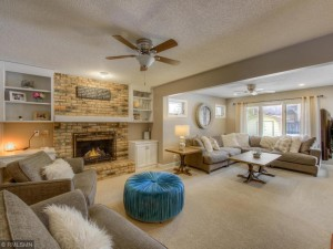 6477 Deerwood Lane N Maple Grove, Mn 55369