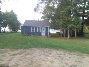 21863 Spirit Lake Access Road Frederic, Wi 54837