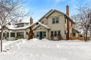 5049 Oliver Avenue S Minneapolis, Mn 55419