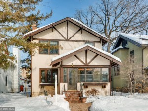 2137 Lincoln Avenue Saint Paul, Mn 55105