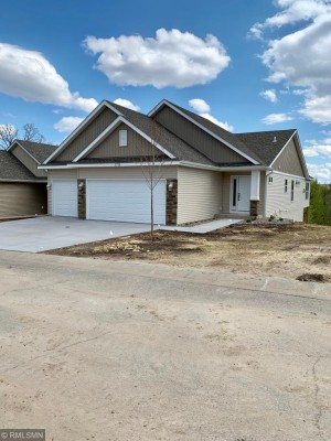 2745 Ridgeview Lane Red Wing, Mn 55066