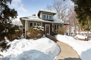 1349 Forest Street Saint Paul, Mn 55106
