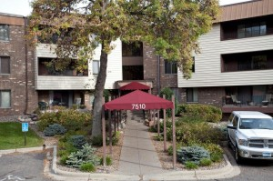 7510 Cahill Road Unit 315b Edina, Mn 55439