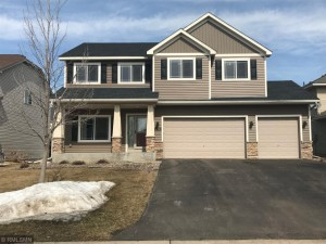 10780 Ashley Lane Woodbury, Mn 55129