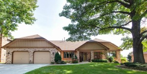 3540 Harriet Avenue Shoreview, Mn 55126