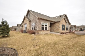 24043 Rivers Edge Road Rogers, Mn 55374