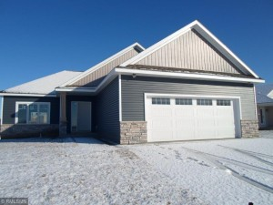 1105 Petersen Court Nw Stewartville, Mn 55976