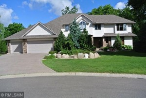 3415 Shadyview Lane N Plymouth, Mn 55447