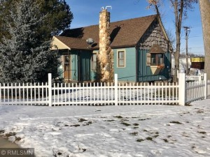 621 E 2nd Street Redwood Falls, Mn 56283