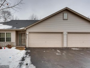 27761 Woodland Drive Chisago City, Mn 55013