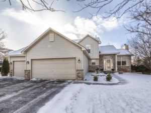10679 Glen Eagle Road Woodbury, Mn 55129