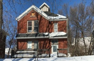25 E 5th Street Duluth, Mn 55805