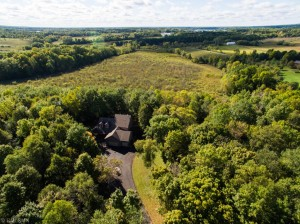 15565 Pleasant Valley Road Franconia Twp, Mn 55012