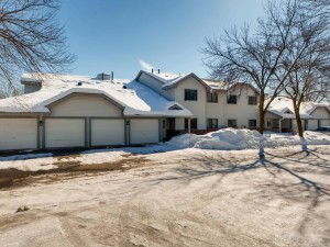 6235 Magda Drive Unit D Maple Grove, Mn 55369