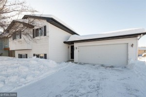 308 Mindy Lane Montrose, Mn 55363