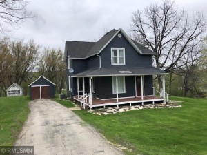 117 Crown Hill Road W Preston, Mn 55965