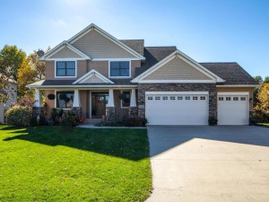 1013 Provence Lane Belle Plaine, Mn 56011